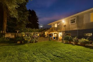Photo 16: 3495 WELLINGTON Crescent in North Vancouver: Edgemont House for sale : MLS®# R2617949