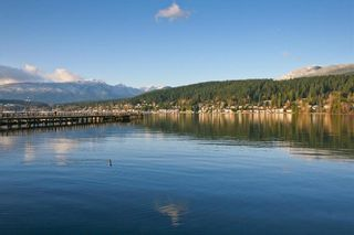 Photo 7: 2982 SUNNYSIDE Road: Anmore Land for sale (Port Moody)  : MLS®# R2532814
