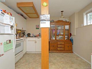 Photo 14: 824 orono Ave in VICTORIA: La Langford Proper House for sale (Langford)  : MLS®# 780409