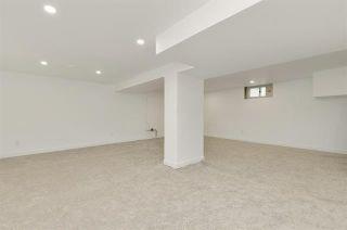 Photo 15: 172 Birchdale Avenue in Winnipeg: Norwood Flats Residential for sale (2B)  : MLS®# 1925121