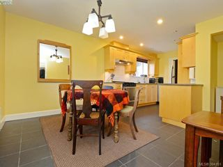 Photo 12: 2367 Tanner Ridge Pl in VICTORIA: CS Tanner House for sale (Central Saanich)  : MLS®# 790242