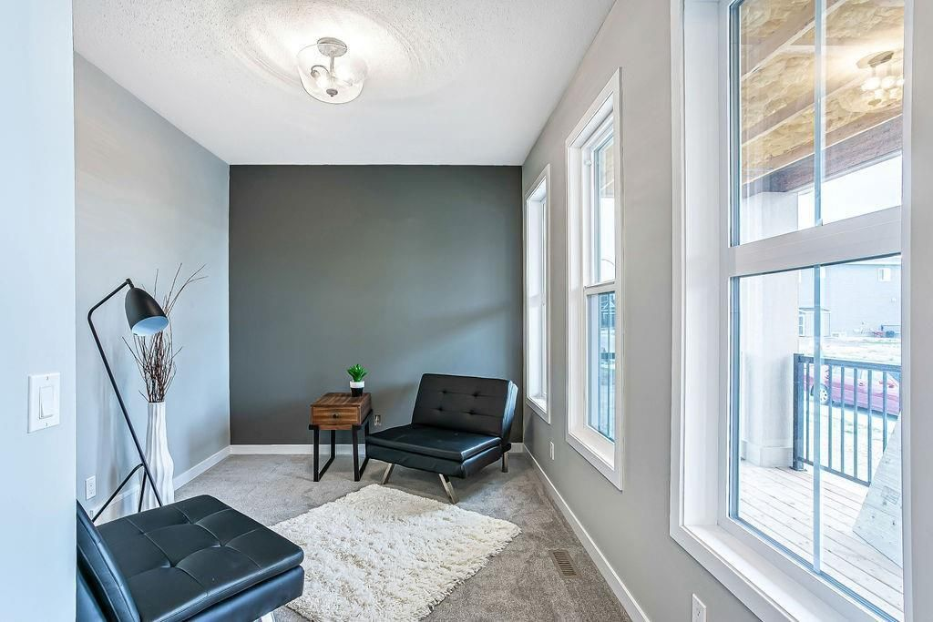 Photo 3: Photos: 67 COOPERSFIELD Park SW: Airdrie Detached for sale : MLS®# A1056811