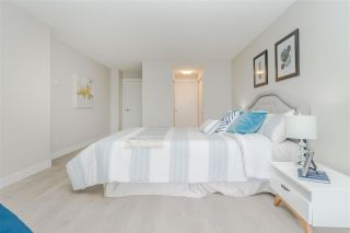 """Photo 13: 1005 6055 NELSON Avenue in Burnaby: Forest Glen BS Condo for sale in """"LA MIRAGE II"""" (Burnaby South)  : MLS®# R2574876"""