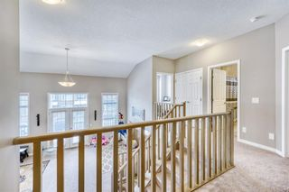 Photo 26: 312 Carrington Circle NW in Calgary: Carrington Detached for sale : MLS®# A1103196