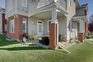 Photo 26: 401 8000 Wentworth Drive SW in Calgary: West Springs Row/Townhouse for sale : MLS®# A1148308