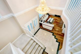 Photo 10: 1 6700 WILLIAMS Road in Richmond: Woodwards Townhouse for sale : MLS®# R2555735