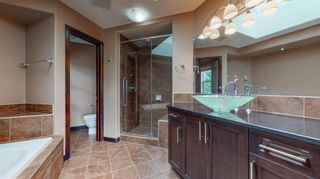 Photo 28: 138 Pantego Way NW in Calgary: Panorama Hills Detached for sale : MLS®# A1120050