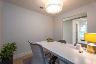 Photo 14: 301 14105 WEST BLOCK Drive in Edmonton: Zone 11 Condo for sale : MLS®# E4261700