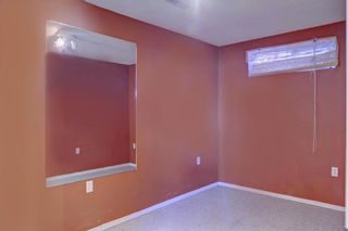 Photo 26: 158 TUSCARORA Way NW in Calgary: Tuscany Detached for sale : MLS®# C4285358