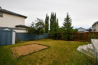 Photo 39: 93 ARBOUR RIDGE Park NW in Calgary: Arbour Lake Detached for sale : MLS®# A1026542