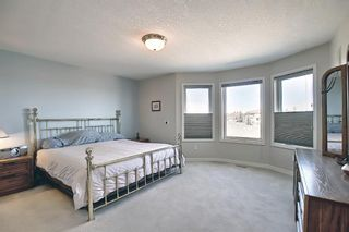 Photo 24: 4028 Edgevalley Landing NW in Calgary: Edgemont Detached for sale : MLS®# A1100267