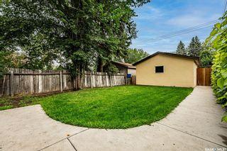Photo 30: 719 Main Street East in Saskatoon: Nutana Residential for sale : MLS®# SK869887