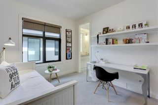 Photo 22: 2020 45 Avenue SW in Calgary: Altadore Detached for sale : MLS®# A1086722