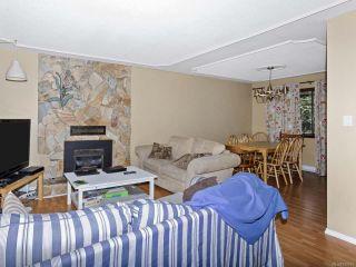 Photo 3: 408 Stable Pl in NANAIMO: Na Diver Lake House for sale (Nanaimo)  : MLS®# 839975