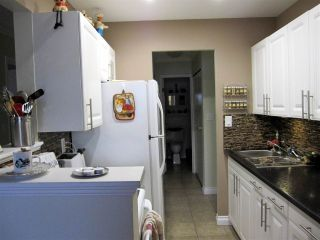 """Photo 5: 114 12096 222 Street in Maple Ridge: West Central Condo for sale in """"CANUCK PLAZA"""" : MLS®# R2119789"""