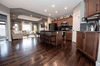 Photo 3: 2575 PEGASUS Boulevard in Edmonton: Zone 27 House for sale : MLS®# E4240213