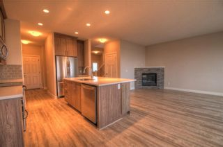 Photo 9: 29 Hanson Lane: Langdon House for sale : MLS®# C4092627