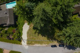 Photo 11: 2938 ALTAMONT Crescent in West Vancouver: Altamont Land for sale : MLS®# R2443171