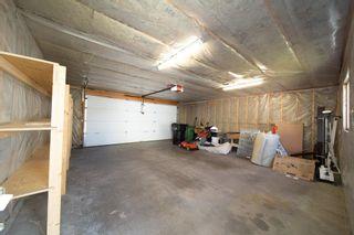 Photo 44: 4640 TURNER Square in Edmonton: Zone 14 House for sale : MLS®# E4262441