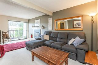 """Photo 8: 13 32705 FRASER Crescent in Mission: Mission BC Townhouse for sale in """"BLACK BEAR ESTATES"""" : MLS®# R2382548"""