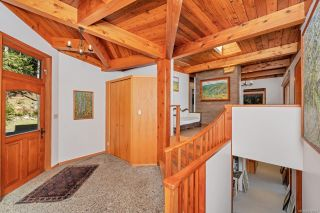 Photo 74: 1966 Gillespie Rd in : Sk 17 Mile House for sale (Sooke)  : MLS®# 878837