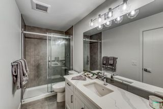 Photo 25: 98 23 Street NW in Calgary: West Hillhurst Row/Townhouse for sale : MLS®# A1066637