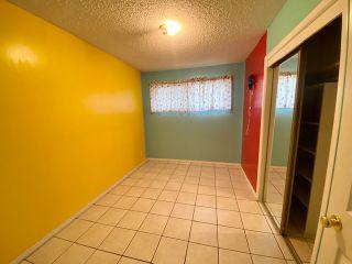 Photo 8: 1010 11 Avenue: Wainwright House for sale (MD of Wainwright)  : MLS®# A1133244