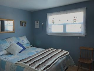Photo 9: 764 242 Highway in River Hebert: 102S-South Of Hwy 104, Parrsboro and area Residential for sale (Northern Region)  : MLS®# 201901733