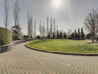 """Photo 30: 304 2789 SHAUGHNESSY Street in Port Coquitlam: Central Pt Coquitlam Condo for sale in """"THE SHAUGHNESSY"""" : MLS®# R2551854"""
