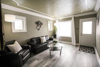 Photo 8: 363 Regent Avenue West in Winnipeg: West Transcona Residential for sale (3L)  : MLS®# 202002985