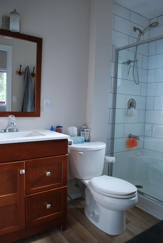 Photo 8: 25 2332 TWP RD 521: Rural Parkland County House for sale : MLS®# E4262494