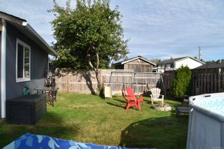Photo 18: 2141 Arnason Rd in : CR Willow Point House for sale (Campbell River)  : MLS®# 886981