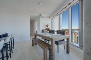 Photo 16: 1801 11969 Jasper Avenue in Edmonton: Zone 12 Condo for sale : MLS®# E4249065