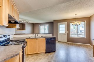 Photo 3: 210 Copperfield Mews SE in Calgary: Copperfield Detached for sale : MLS®# A1128116