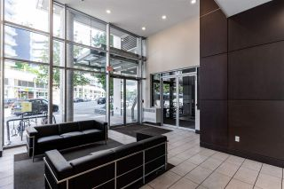 """Photo 32: 1005 688 ABBOTT Street in Vancouver: Downtown VW Condo for sale in """"Firenze II"""" (Vancouver West)  : MLS®# R2541367"""