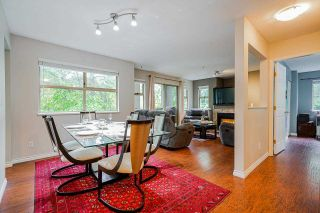 """Photo 6: 313 2615 JANE Street in Port Coquitlam: Central Pt Coquitlam Condo for sale in """"Burleigh Green"""" : MLS®# R2586756"""