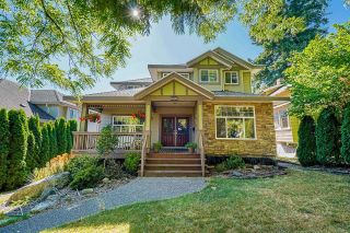 Main Photo: 5851 168 Street in Surrey: Cloverdale BC House for sale (Cloverdale)  : MLS®# R2603066