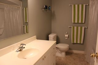 Photo 24: 309 Parkview Hills Drive in Cobourg: House for sale : MLS®# 512440066