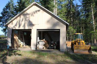 Photo 30: 3306 MACAULAY Rd in : CV Merville Black Creek House for sale (Comox Valley)  : MLS®# 851634