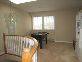 Photo 6: 4496 62nd Street in Delta: Home for sale : MLS®# V997224