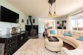 Photo 28: 7485 Wallace Dr in : CS Saanichton House for sale (Central Saanich)  : MLS®# 877691