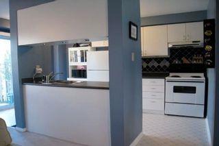 Photo 3: 74 2350 Grand Ravine Drive in Oakville: Condo for sale (W21: OAKVILLE)  : MLS®# W1839765