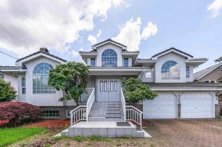 Photo 2: 3790 MOSCROP Street in Burnaby: Central Park BS House for sale (Burnaby South)  : MLS®# R2576518