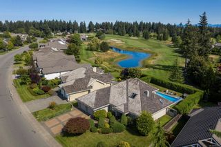 Photo 71: 970 Crown Isle Dr in : CV Crown Isle House for sale (Comox Valley)  : MLS®# 854847