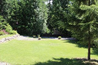 Photo 23: 7286 Birch Close in Anglemont: House for sale : MLS®# 10086264