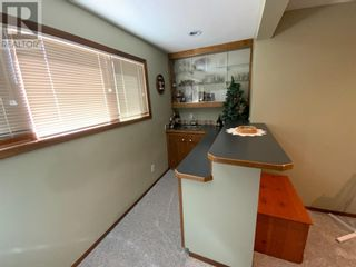 Photo 27: 408 Royal  Crescent N in Trochu: House for sale : MLS®# A1139955