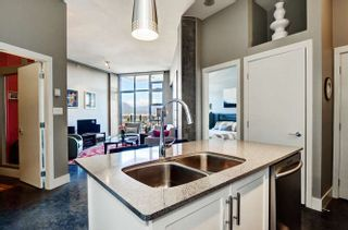 """Photo 7: 508 2635 PRINCE EDWARD Street in Vancouver: Mount Pleasant VE Condo for sale in """"SOMA LOFTS"""" (Vancouver East)  : MLS®# R2113872"""