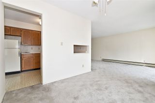 """Photo 6: 306 2425 CHURCH Street in Abbotsford: Abbotsford West Condo for sale in """"PARKVIEW PLACE"""" : MLS®# R2544905"""