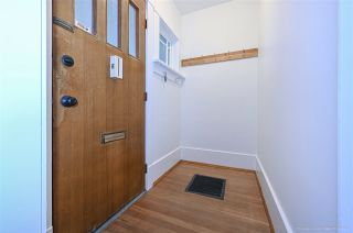 Photo 11: 3542 W 16TH Avenue in Vancouver: Dunbar House for sale (Vancouver West)  : MLS®# R2558093