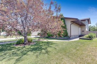 Photo 5: 48 Bermondsey Crescent NW in Calgary: Beddington Heights Detached for sale : MLS®# A1125472